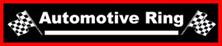 Automotive Ring
