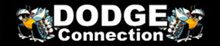 Dodge Connection