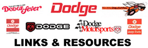 Dodge Related Links And Resources